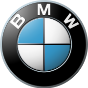 Ask a BMW Client Advisor